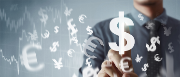 Currency Trading - Basics of currency trading