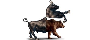Bear Call Option Trading Strategy