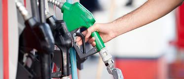 Five Ways The Fuel Price Hike Will Impact You