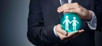 Why Group Health Plans are Important?