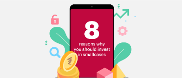 How Smallcases Can Revolutionise Your Stock Market Investment?