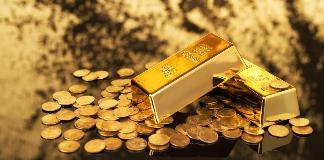 All About Sovereign Gold Bond Scheme