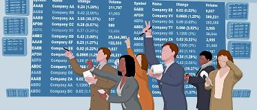 Things to Know Before Opening a Demat Account