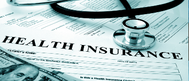 How Common diseases affect your health insurance?