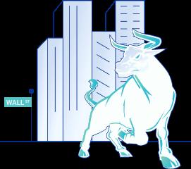 Build your portfolio of US stocks