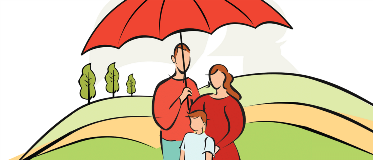 Why Purchase Term Insurance Policy Online?