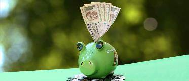 Loan Against Assets - Financial Instruments against which you can take a Loan