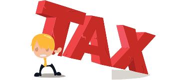 Why you should consider taxation before investing