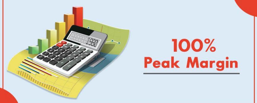 Peak Margin Rules by SEBI