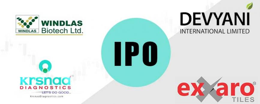 4 IPo