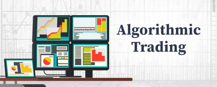 What is Algo Trading?