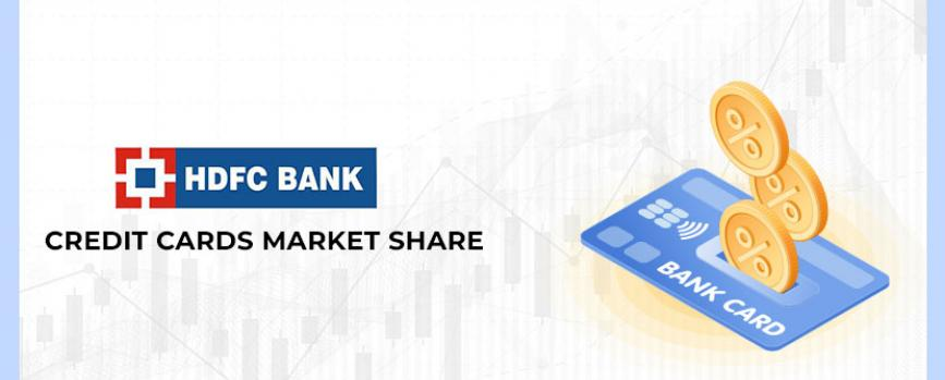HDFC Bank Credit