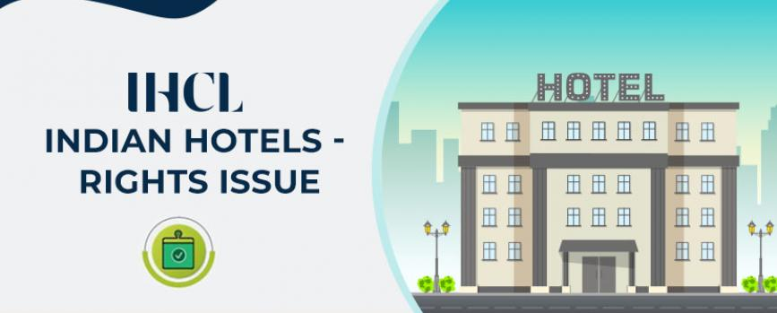 Indian Hotels