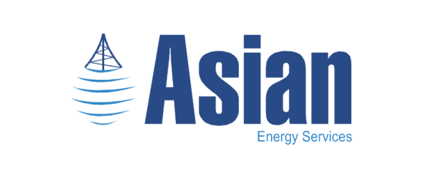 Asian Energy Services secures contract from Heavy Engineering Corporation.