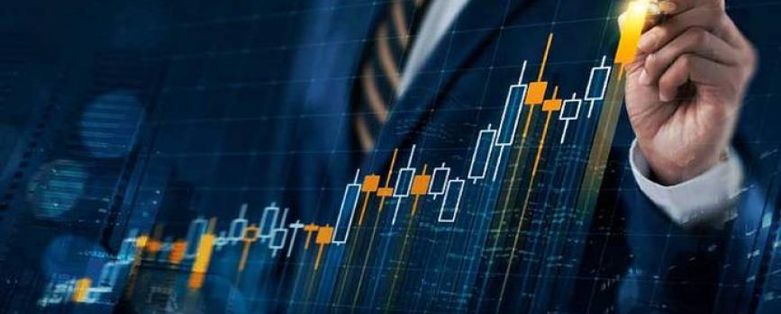 Trending stocks: Keep a close eye on these small-cap stocks for 19 October 2021.