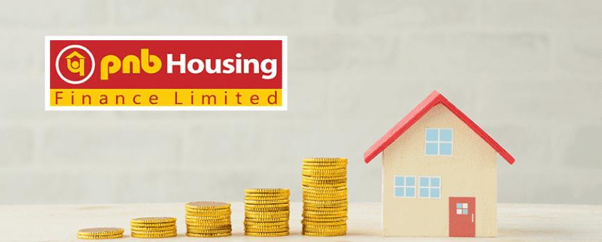 PNB housing finance share latest news