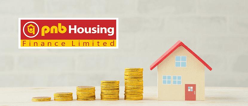 PNB Housing - SEBI
