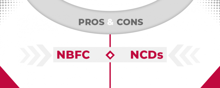 Pros and Cons NCDs
