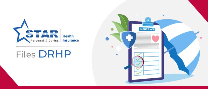 Star Health Insurance IPO