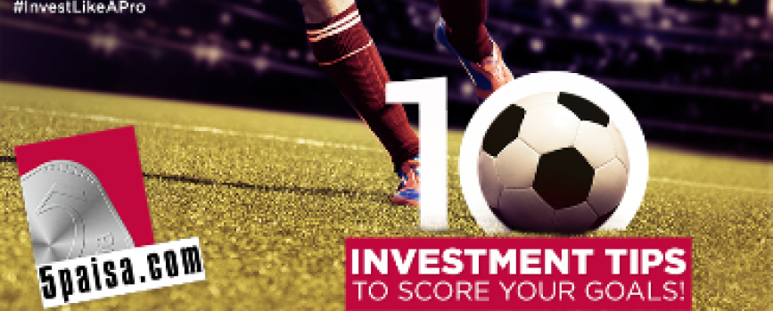 10 Investment Tips That Can Be Learned From The Football World Cup