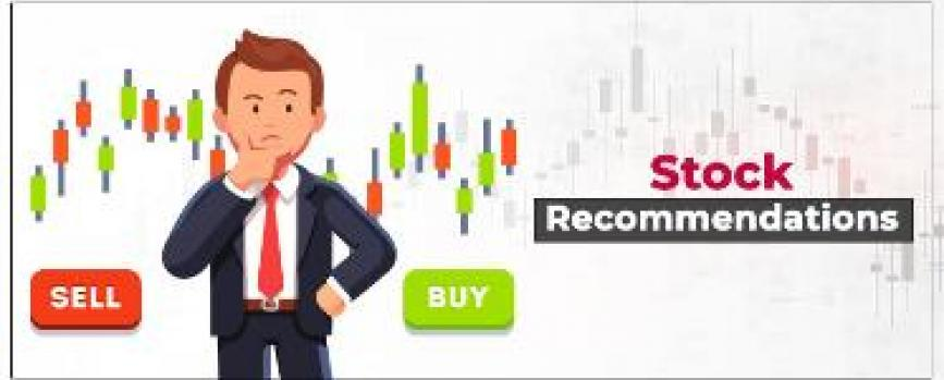 5 Stocks to Benefit from Good Monsoon