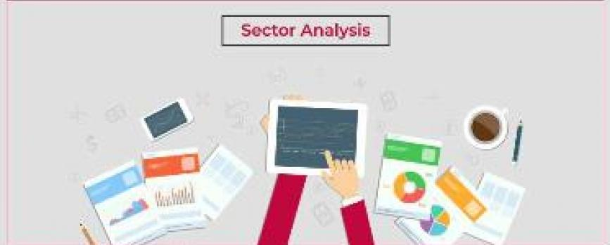 Confused? How to choose stocks from same sector for investment?