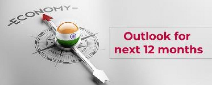Indian Economy and Outlook