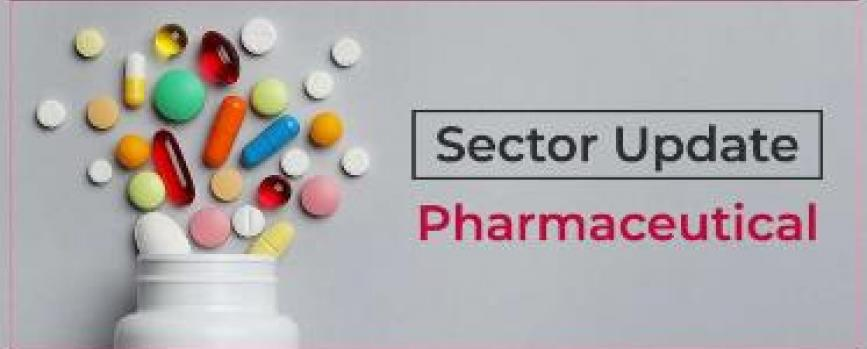 Do You know About Indian Pharma Sector?