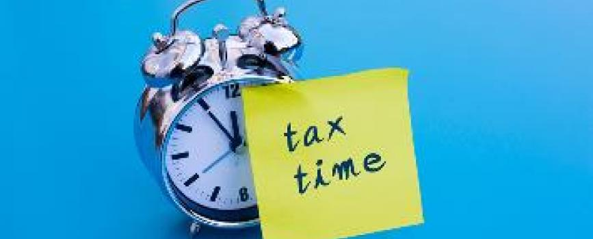 How To Use Double Indexation To Reduce Your Taxes?