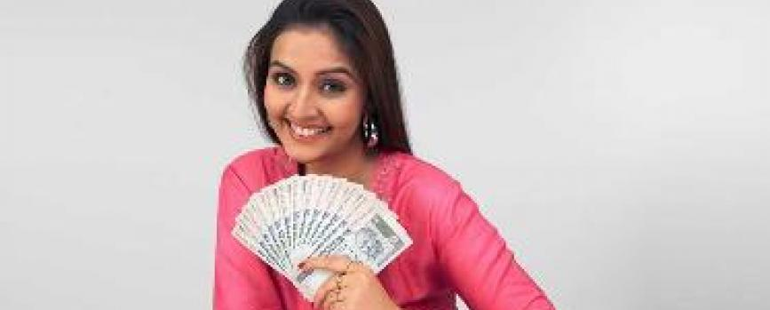 Tips to housewives on how they can earn money through trading