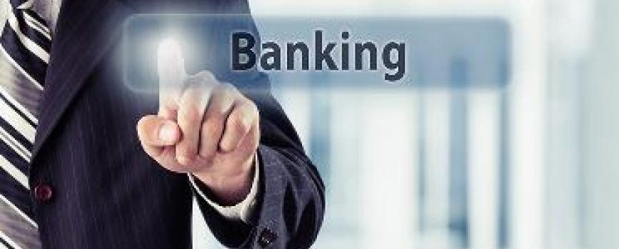 An Analysis Of Banking Stocks in the Share Market