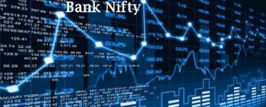 What is Bank Nifty?
