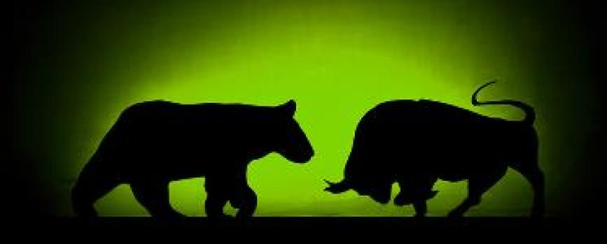 Bulls and bears: What do they mean?