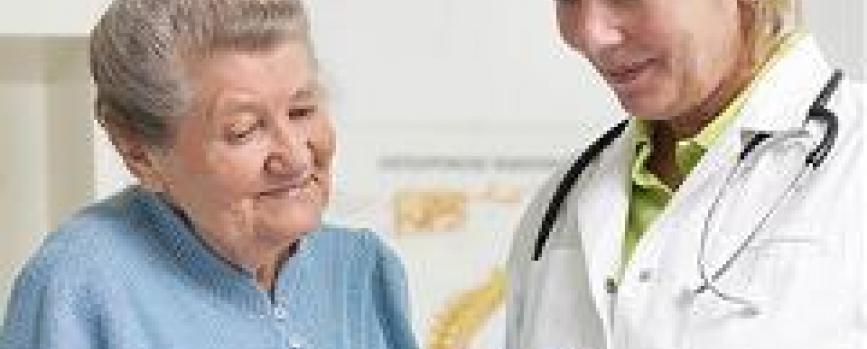 Best Advice for Senior Citizens for a Valuable Health Insurance