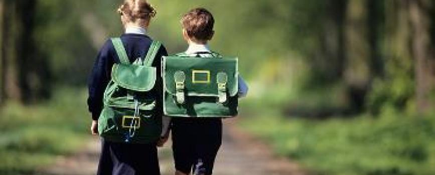 Why do children need to be financially literate?