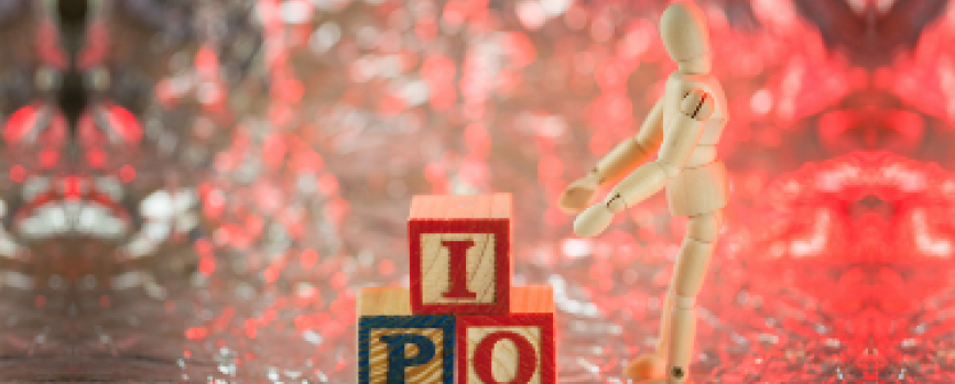 Simplifying the IPO Process for Listing Your Company on Stock Exchanges