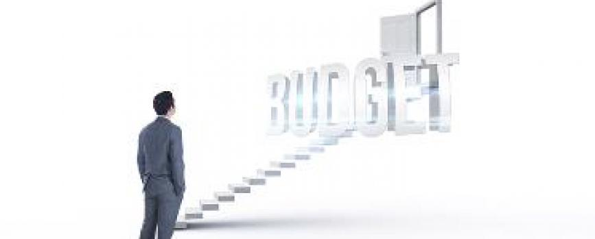 What common man expects from the Budget 2019?