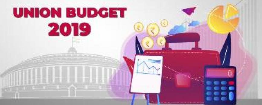 Interim Budget Brings Uncommon Benefits for the Common Man