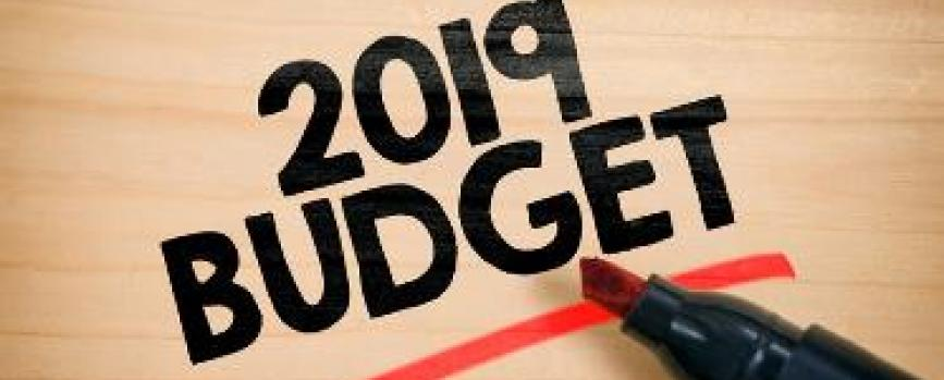 7 Important Budget Expectations of Traders and Investors