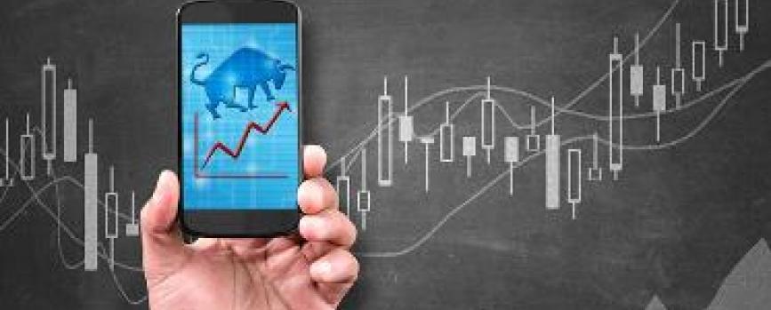 3 Ways to Make F&O Trading Profitable!