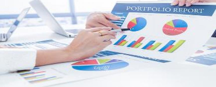 What should your portfolio look like in 2019?