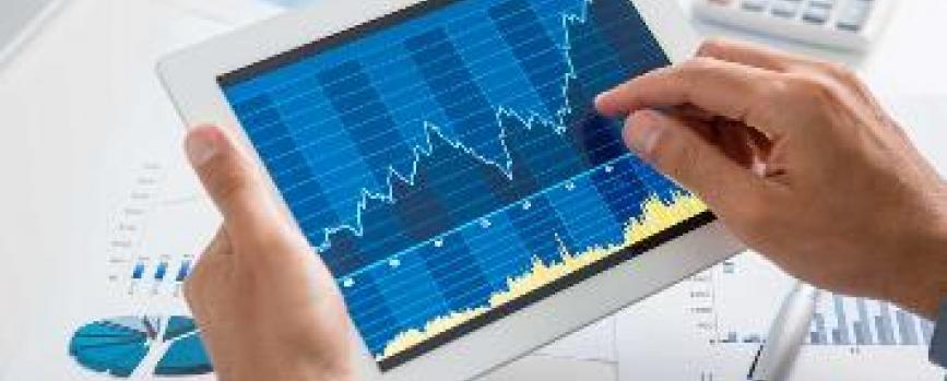 Which is the Best Online Trading Company for Share Market?