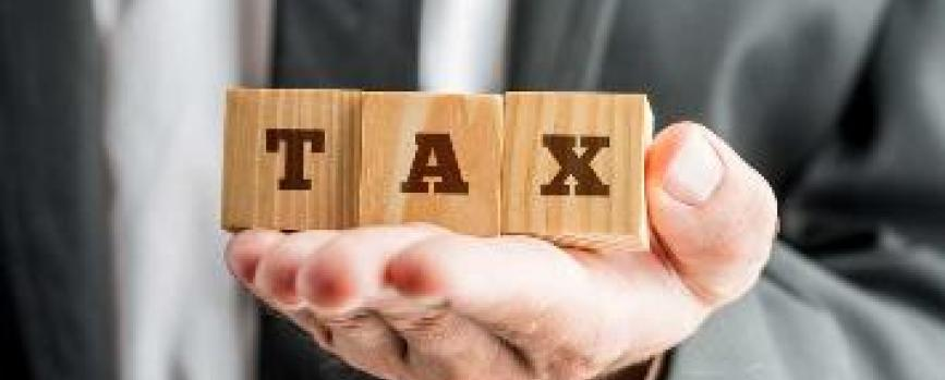 Costs and Taxes Associated With Investing In Mutual Funds