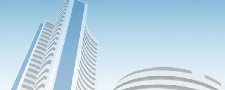 What are BSE Top Gainers and BSE Top Losers?