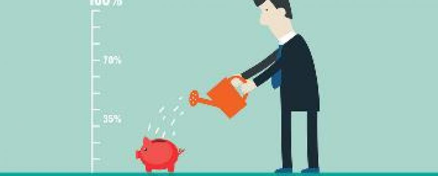 5 Types of Mutual Funds