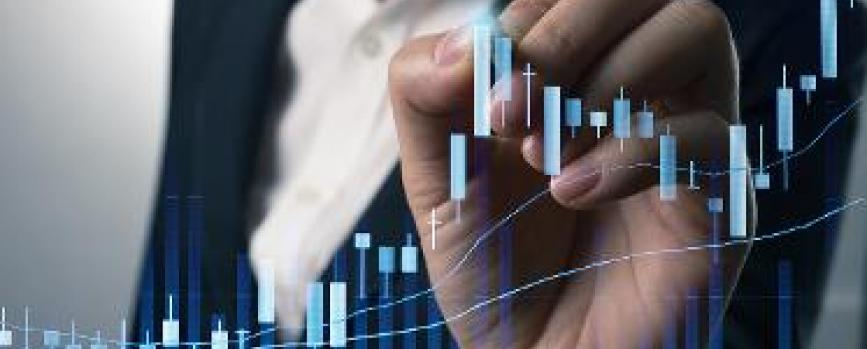 What is the Difference Between Demat and Trading Account?