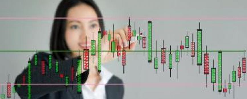 Five step guide to plan your trading career better