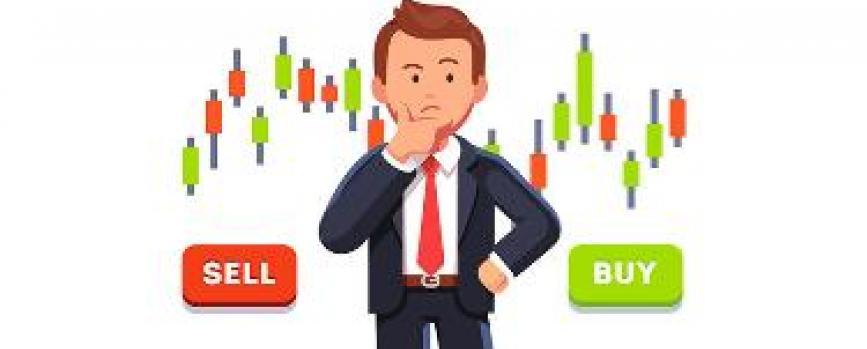 5 Stocks for next week (13th Nov-17th Nov)