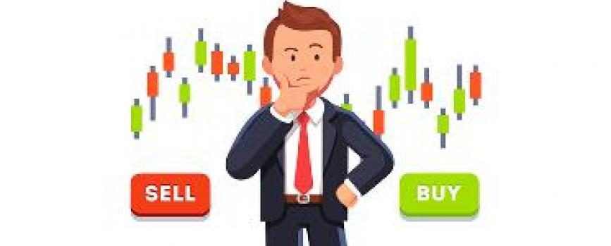 The Ultimate Secret for Success in Stock Trading