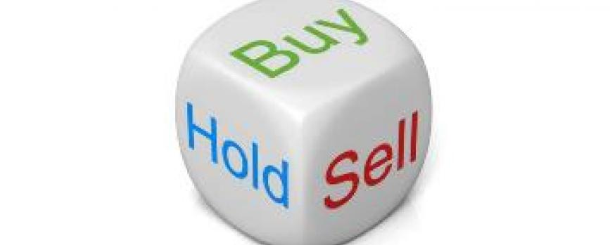 Things to remember when investing in stock market